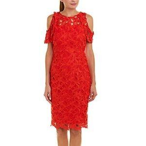 Antonio Melani Sheath Dress